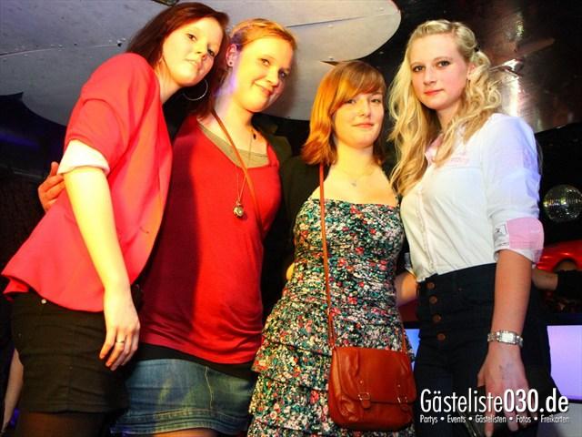 https://www.gaesteliste030.de/Partyfoto #33 Q-Dorf Berlin vom 15.03.2012