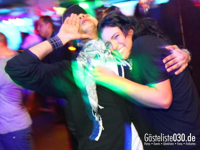 https://www.gaesteliste030.de/Partyfoto #21 Q-Dorf Berlin vom 14.02.2012
