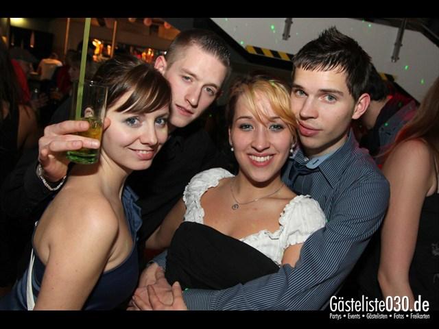 https://www.gaesteliste030.de/Partyfoto #14 E4 Berlin vom 20.01.2012