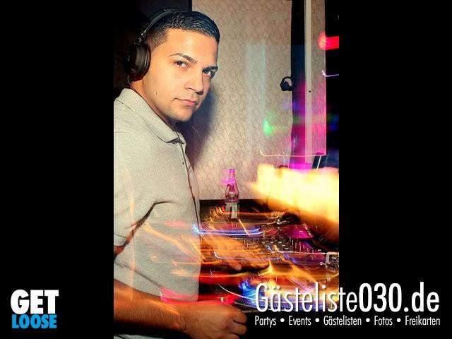 https://www.gaesteliste030.de/Partyfoto #90 Club R8 Berlin vom 23.03.2012