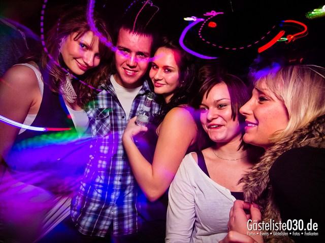 https://www.gaesteliste030.de/Partyfoto #126 Pulsar Berlin Berlin vom 13.01.2012