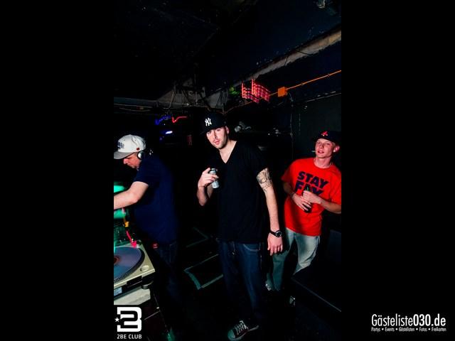 https://www.gaesteliste030.de/Partyfoto #164 2BE Club Berlin vom 31.03.2012