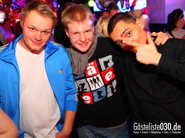 https://www.gaesteliste030.de/Partyfoto #161 Q-Dorf Berlin vom 07.01.2012