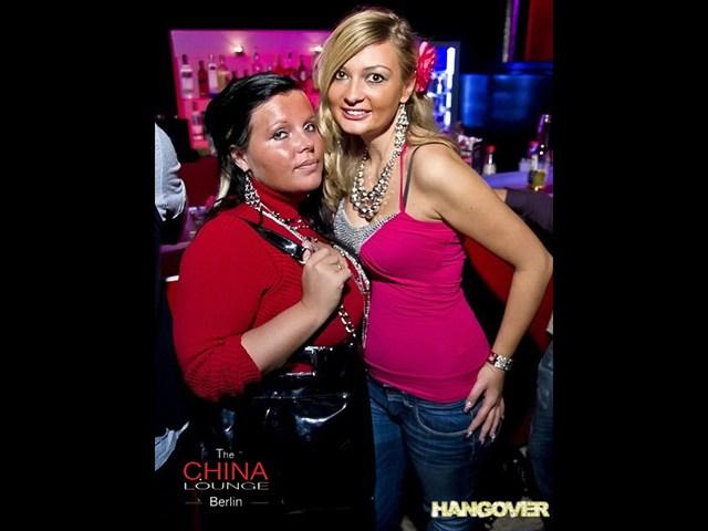 https://www.gaesteliste030.de/Partyfoto #44 China Lounge Berlin vom 10.12.2011