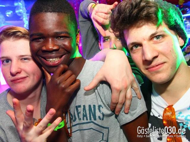 https://www.gaesteliste030.de/Partyfoto #107 Q-Dorf Berlin vom 30.12.2011