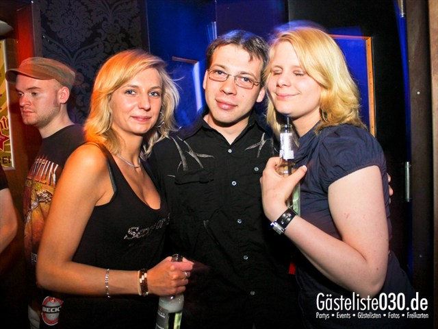 https://www.gaesteliste030.de/Partyfoto #53 Kulturbrauerei Berlin vom 30.04.2012