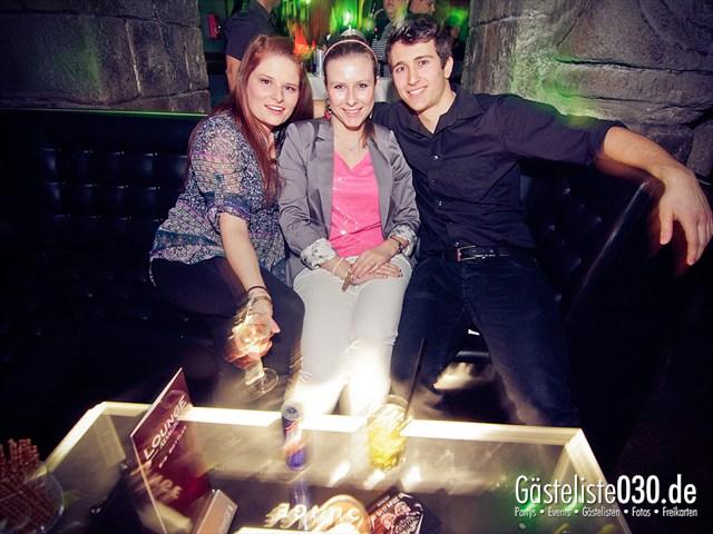 https://www.gaesteliste030.de/Partyfoto #17 Adagio Berlin vom 03.03.2012