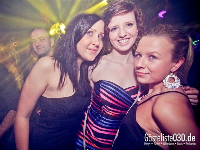 https://www.gaesteliste030.de/Partyfoto #12 Adagio Berlin vom 06.01.2012