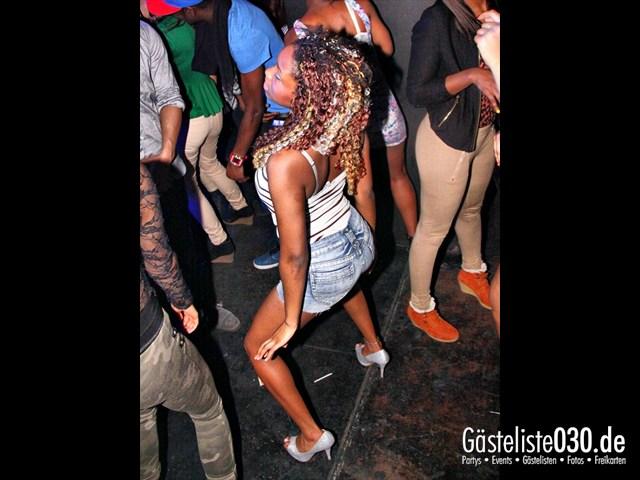 https://www.gaesteliste030.de/Partyfoto #72 Club R8 Berlin vom 10.03.2012