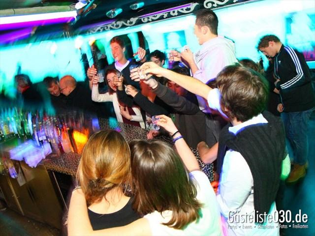 https://www.gaesteliste030.de/Partyfoto #16 Q-Dorf Berlin vom 16.02.2012