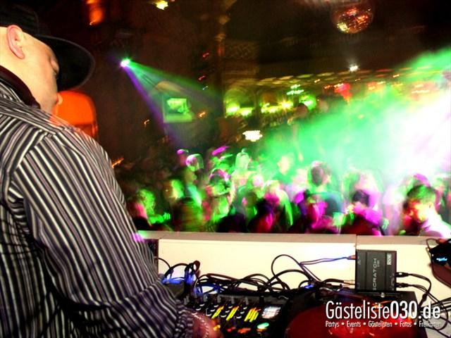 https://www.gaesteliste030.de/Partyfoto #37 Adagio Berlin vom 24.03.2012