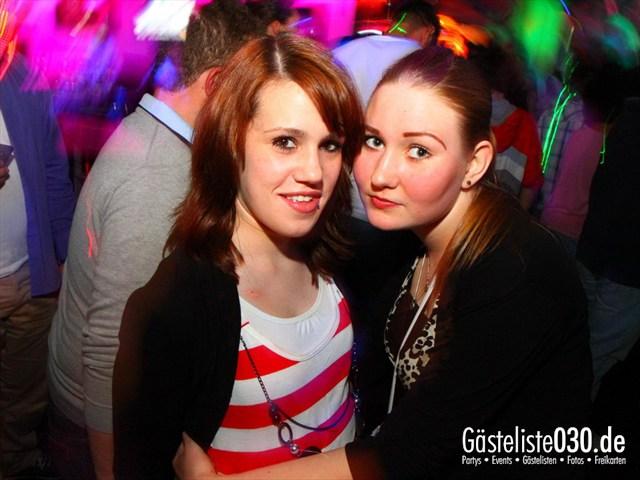 https://www.gaesteliste030.de/Partyfoto #68 Q-Dorf Berlin vom 20.04.2012