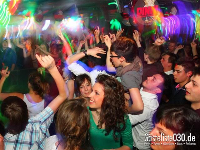 https://www.gaesteliste030.de/Partyfoto #115 Q-Dorf Berlin vom 20.04.2012