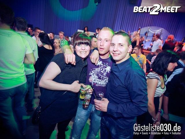 https://www.gaesteliste030.de/Partyfoto #194 Kosmos Berlin vom 05.04.2012