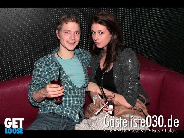 https://www.gaesteliste030.de/Partyfoto #22 Club R8 Berlin vom 10.02.2012