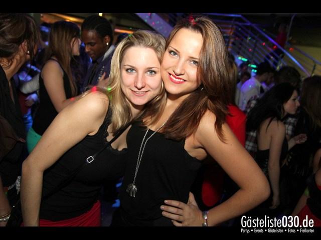 https://www.gaesteliste030.de/Partyfoto #29 E4 Berlin vom 20.01.2012