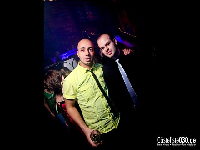 https://www.gaesteliste030.de/Partyfoto #124 Adagio Berlin vom 14.01.2012