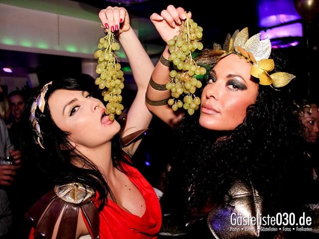 https://www.gaesteliste030.de/Partyfoto #63 Maxxim Berlin vom 23.12.2011