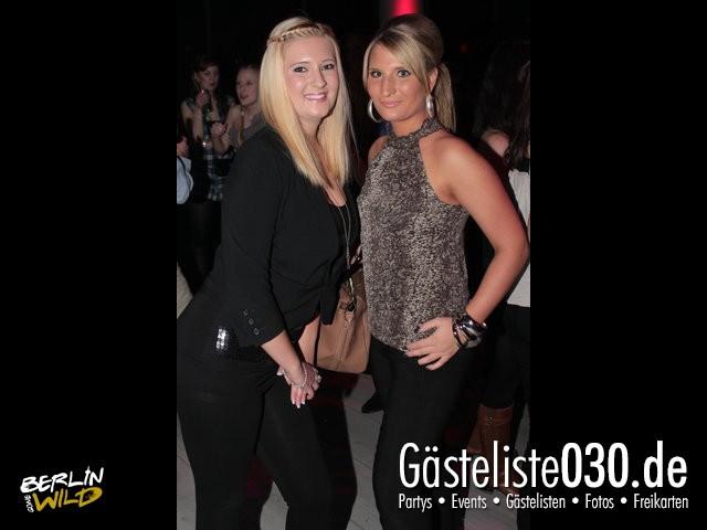 https://www.gaesteliste030.de/Partyfoto #74 E4 Berlin vom 28.01.2012