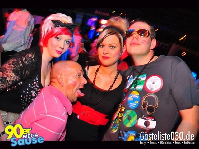https://www.gaesteliste030.de/Partyfoto #123 Velodrom Berlin vom 04.02.2012
