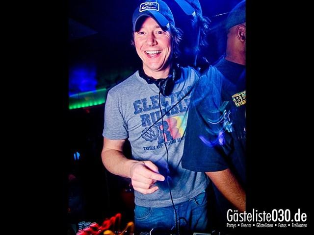 https://www.gaesteliste030.de/Partyfoto #11 Maxxim Berlin vom 16.01.2012
