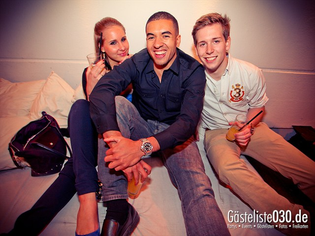 https://www.gaesteliste030.de/Partyfoto #86 Spindler & Klatt Berlin vom 30.04.2012