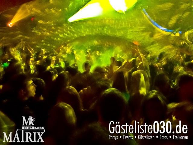 https://www.gaesteliste030.de/Partyfoto #103 Matrix Berlin vom 31.03.2012