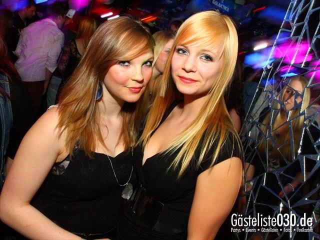 https://www.gaesteliste030.de/Partyfoto #3 Q-Dorf Berlin vom 31.03.2012