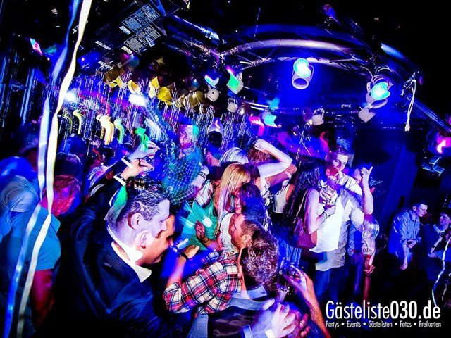 https://www.gaesteliste030.de/Partyfoto #57 Maxxim Berlin vom 09.03.2012
