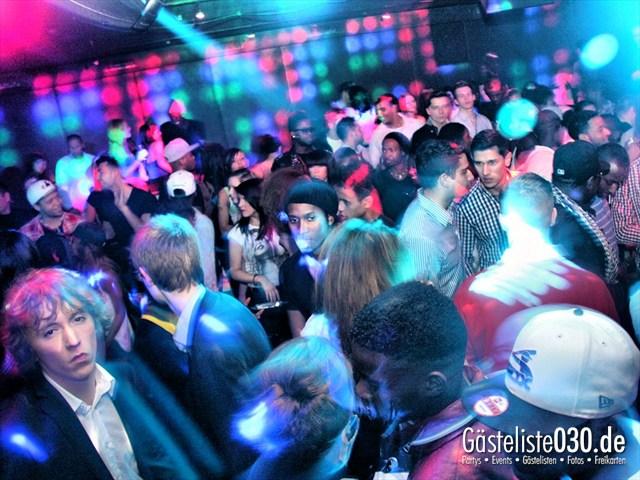 https://www.gaesteliste030.de/Partyfoto #64 Club R8 Berlin vom 10.03.2012