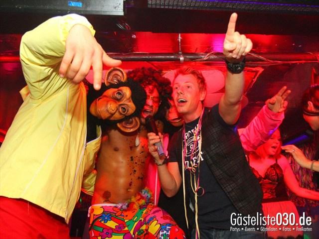 https://www.gaesteliste030.de/Partyfoto #222 Q-Dorf Berlin vom 17.02.2012