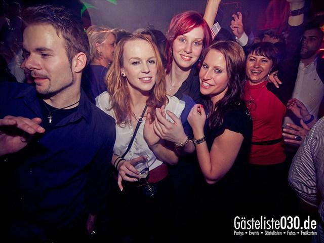 https://www.gaesteliste030.de/Partyfoto #37 Adagio Berlin vom 10.03.2012