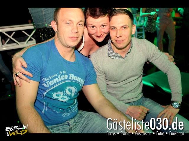 https://www.gaesteliste030.de/Partyfoto #69 E4 Berlin vom 14.04.2012