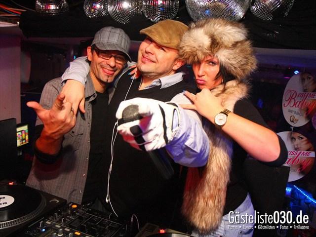 https://www.gaesteliste030.de/Partyfoto #78 Q-Dorf Berlin vom 20.01.2012