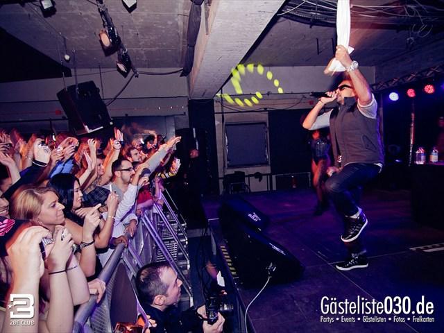 https://www.gaesteliste030.de/Partyfoto #8 2BE Club Berlin vom 04.02.2012