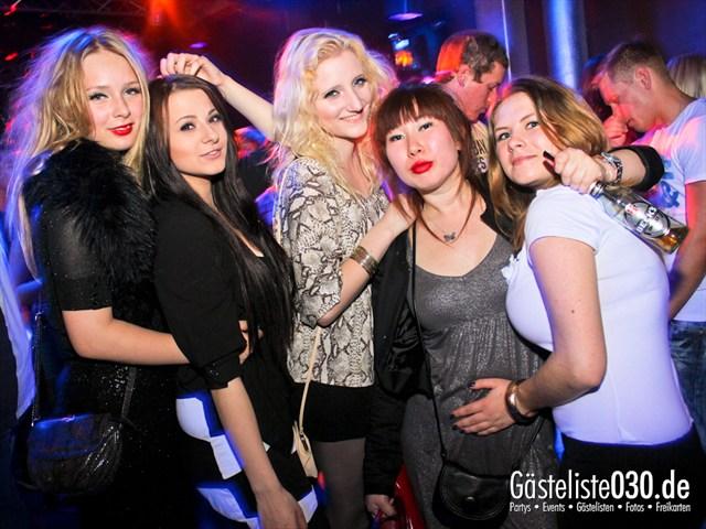 https://www.gaesteliste030.de/Partyfoto #50 Soda Berlin vom 04.05.2012