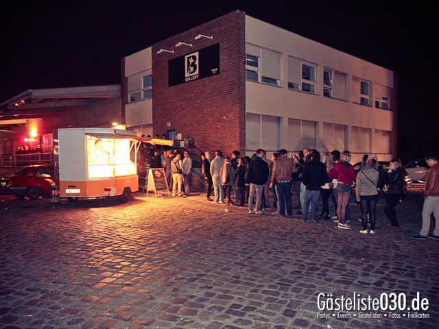 https://www.gaesteliste030.de/Partyfoto #4 Box Gallery Berlin vom 27.04.2012