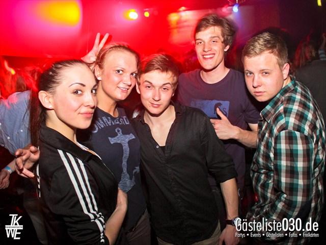 https://www.gaesteliste030.de/Partyfoto #214 Fritzclub Berlin vom 09.04.2012