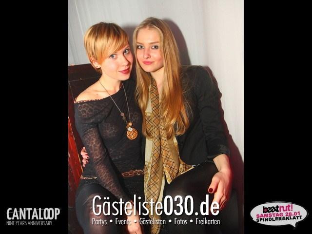 https://www.gaesteliste030.de/Partyfoto #3 Spindler & Klatt Berlin vom 26.12.2011