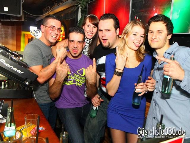 https://www.gaesteliste030.de/Partyfoto #48 Q-Dorf Berlin vom 28.12.2011