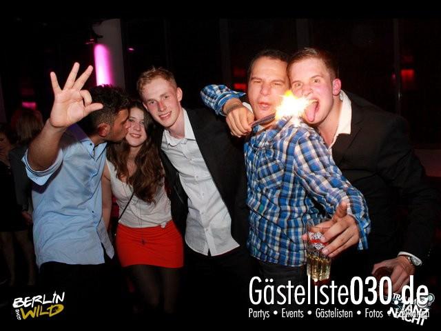 https://www.gaesteliste030.de/Partyfoto #46 E4 Berlin vom 05.05.2012