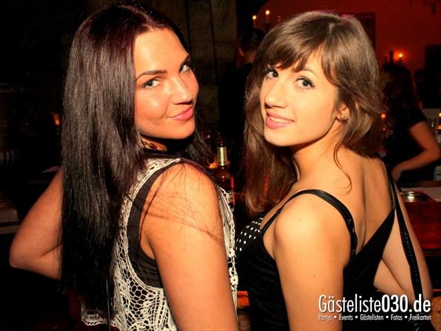 https://www.gaesteliste030.de/Partyfoto #45 Adagio Berlin vom 17.03.2012