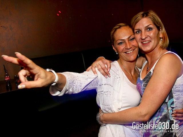https://www.gaesteliste030.de/Partyfoto #106 Soda Berlin vom 11.05.2012