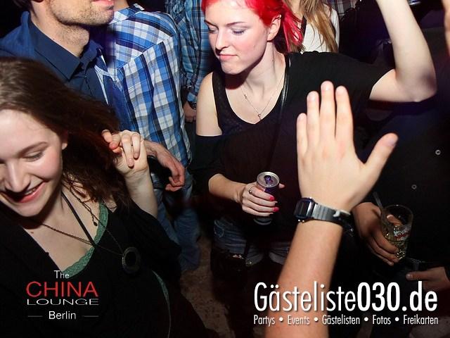 https://www.gaesteliste030.de/Partyfoto #35 China Lounge Berlin vom 13.01.2012