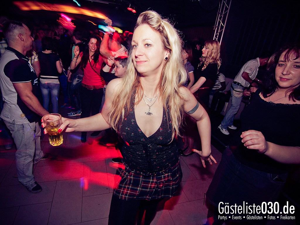 Partyfoto #49 Pulsar Berlin 24.03.2012 Flirt Revival Treffen - Part 3