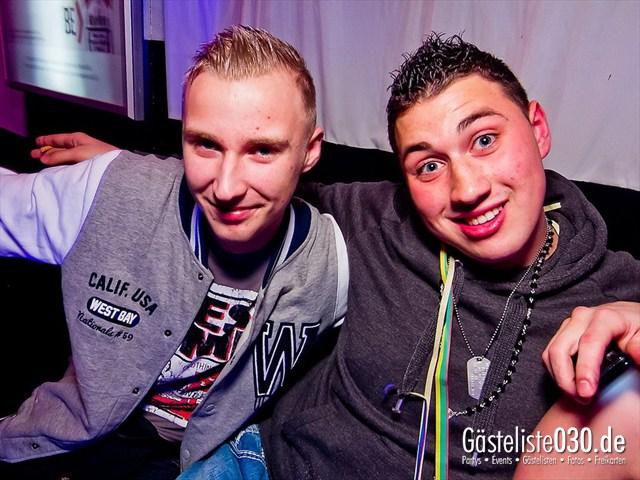 https://www.gaesteliste030.de/Partyfoto #13 Q-Dorf Berlin vom 05.01.2012