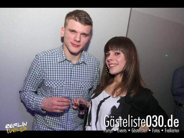 https://www.gaesteliste030.de/Partyfoto #73 E4 Berlin vom 03.03.2012