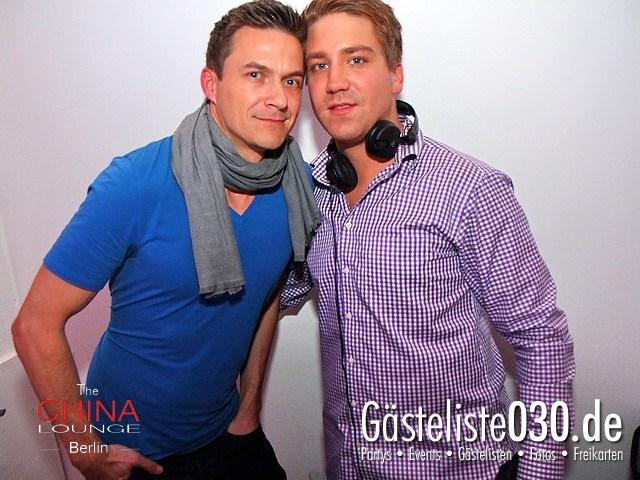 https://www.gaesteliste030.de/Partyfoto #94 China Lounge Berlin vom 31.12.2011