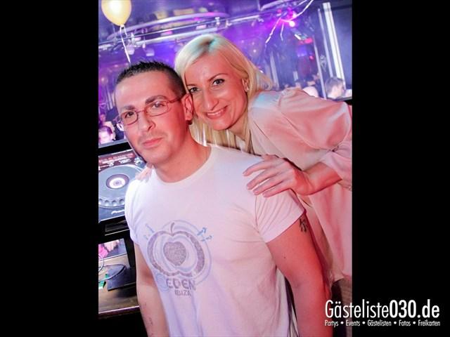 https://www.gaesteliste030.de/Partyfoto #12 Maxxim Berlin vom 09.12.2011
