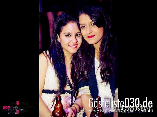https://www.gaesteliste030.de/Partyfoto #20 China Lounge Berlin vom 17.02.2012